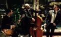 Jazzband Vocal Invitation im Skykitchen Berlin