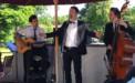 Hochzeitsband Bad Aibling