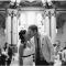 Vocal Invitation als Hochzeitsband in der Villa Weigang