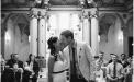 Hochzeit band
