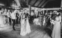 Hochzeitsband Franken
