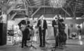 Lounge Jazz Band