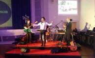 Jazzband Stuttgart