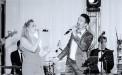 Hochzeitsband Schweinfurt