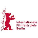 Berlinale Format