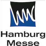 Hamburg Messe Format