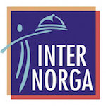 Internorga Format