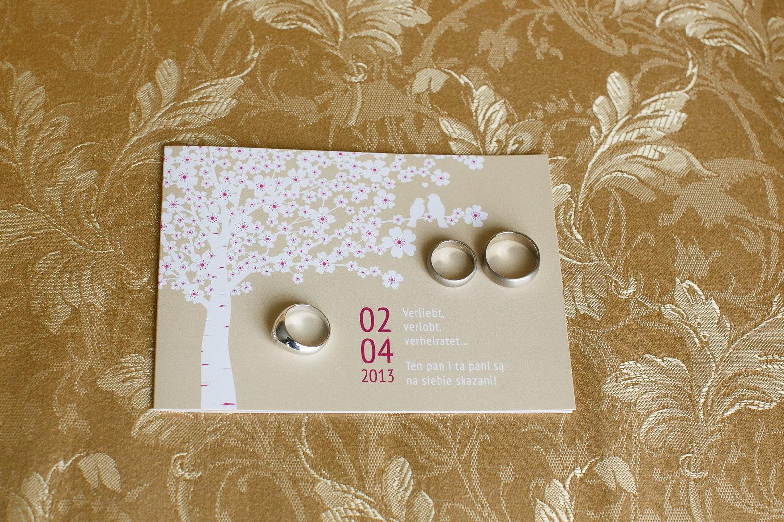 Hochzeit Hotel Regent 01