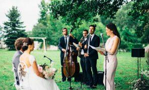 jazzband-hochzeitsband