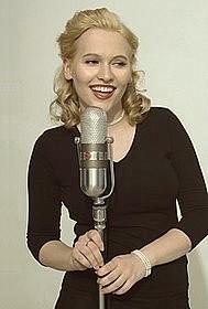 Viola Manigk