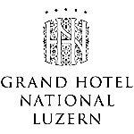 grand_hotel_national_luzern_logo_national format