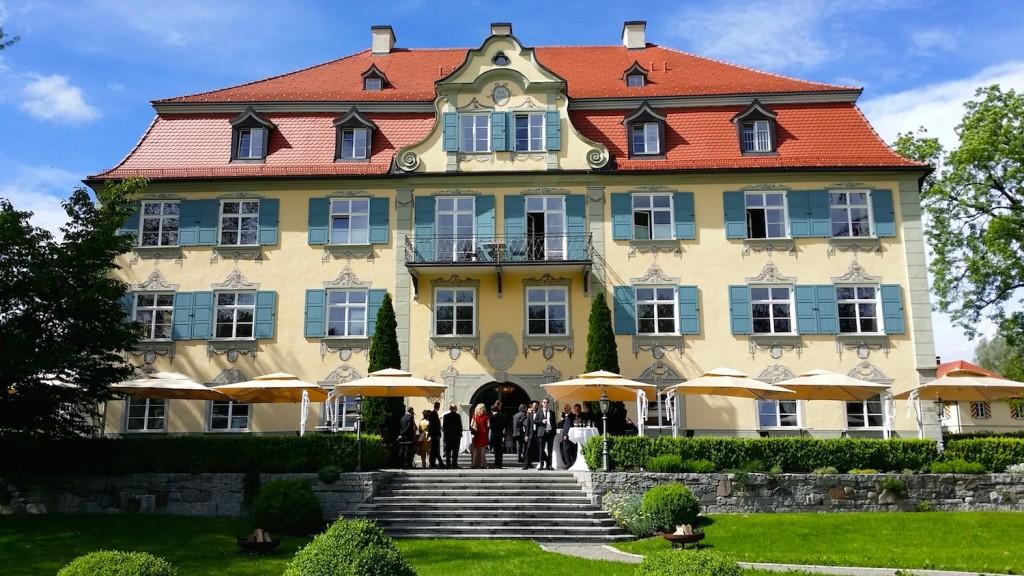Image Result For Jazzband Kosten Hochzeit