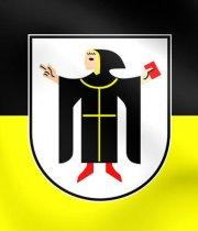 Band München