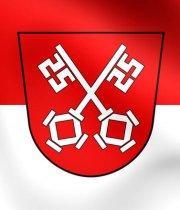 band regensburg
