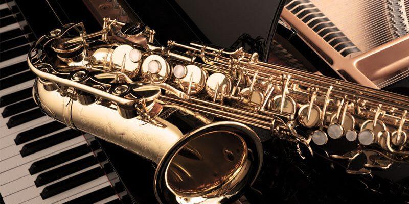 jazz-jazzband-vocal-invitation-sp