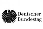 Vocal Invitation Bundestag