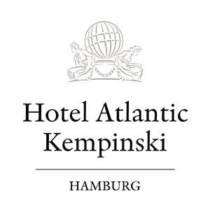 kundenmeinung-Hotel-Atlantic-Kempinski-Hamburg