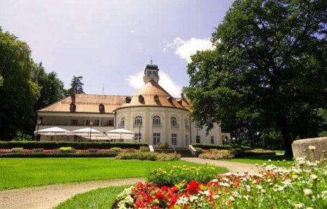 vocal-invitation-band-allgaeu-kurhaus-bad-toelz