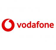 vodafone-new-logo-2017-font