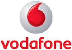 Vodafone-Format