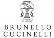 cucinelli_1-250x250
