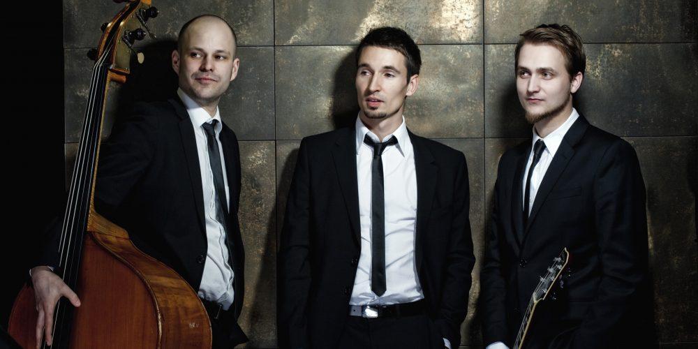 slider-jazzband-trio
