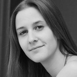 Nathalie Jordan quadrat-min