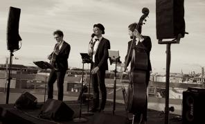 Jazz-Band-vocal-invitation
