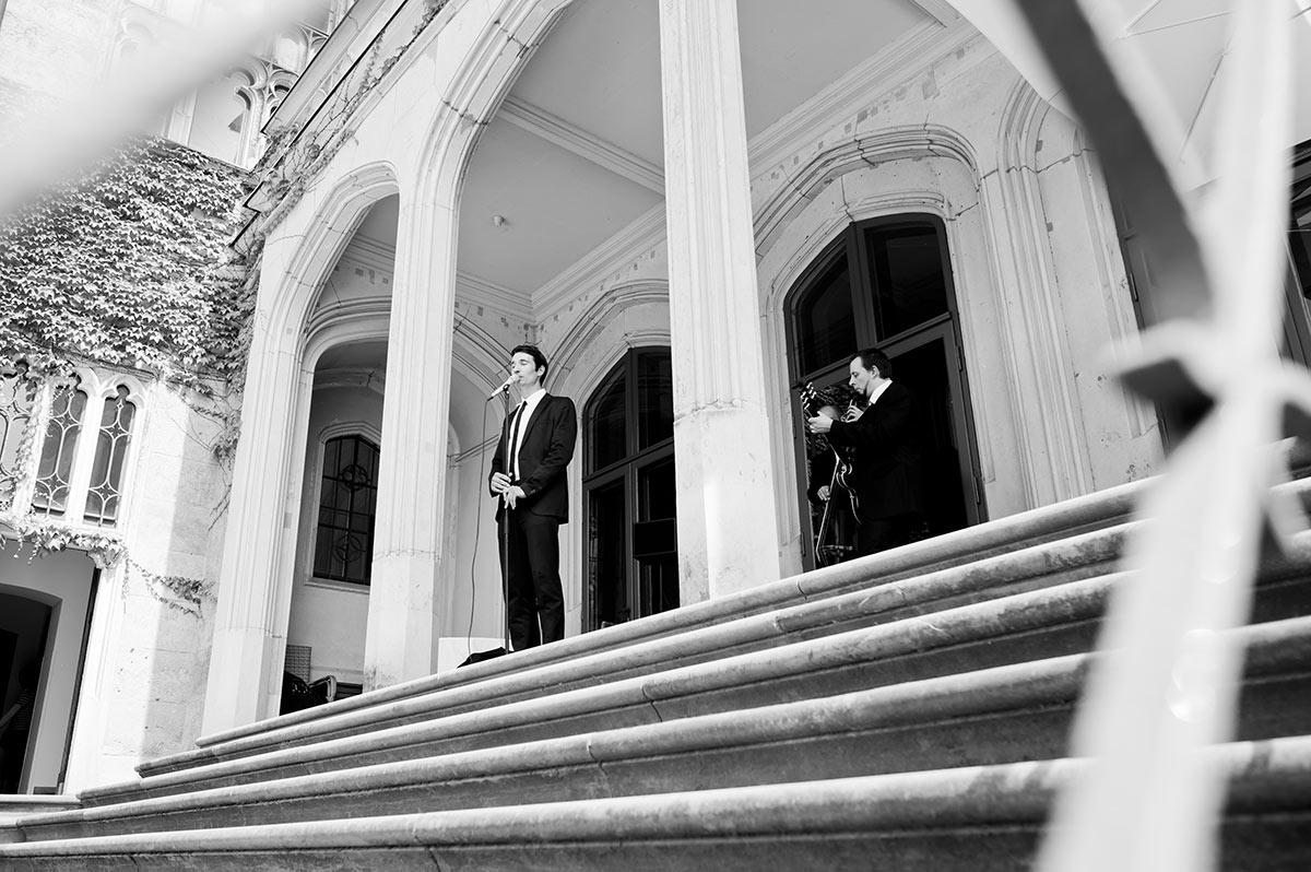 Hochzeitsbands Die Hochzeitsband Nrw Fur Eure Hochzeit Dj Plus