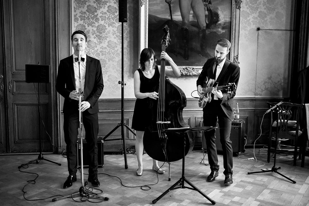 Partyband Koln Dusseldorf Hochzeitsband Nrw Www Acts Beats De