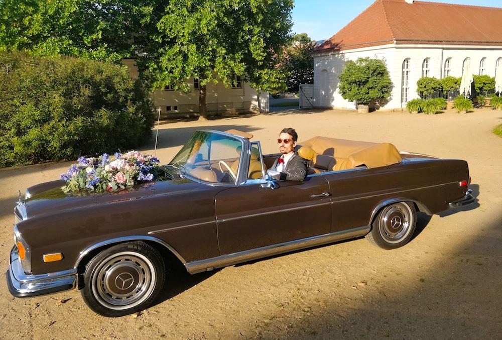 Hochzeitsband Landshut